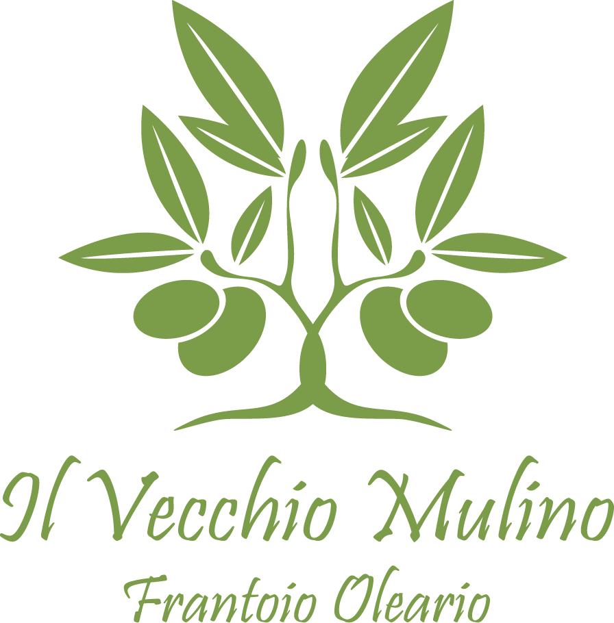 Il Vecchio mulino, frantoio oleario, olio extravergine