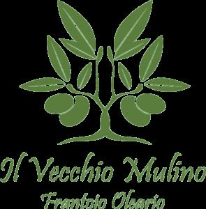 logo-per-sito_verde VERDE NUOVO 2