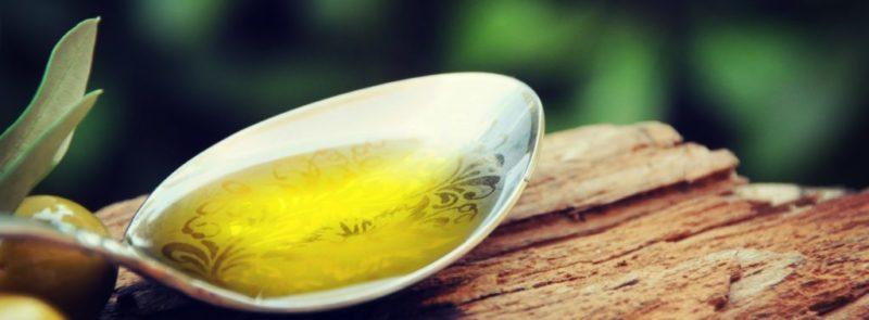 Olio extravergine di oliva, olio di oliva italiano, olio acidità bassa