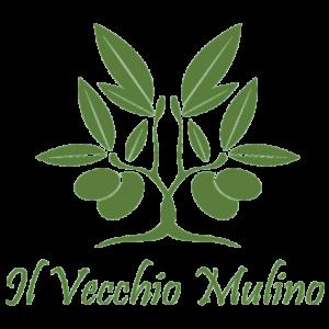 logo-per-sito_verde VERDE NUOVO 3 - 512x512 copia